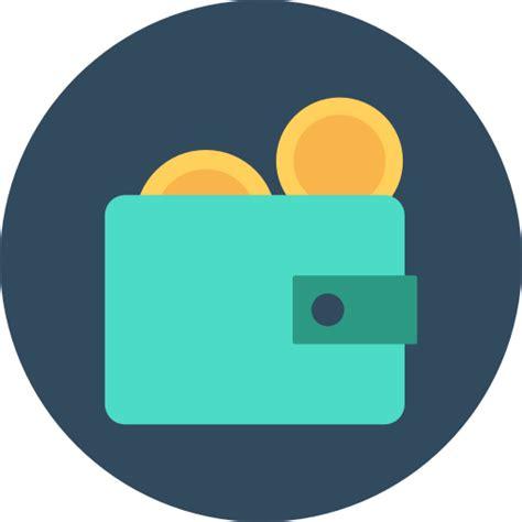 convertir imagenes png a ico online cartera iconos gratis de negocios y finanzas