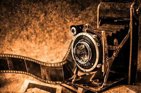 classic camera wallpaper hd the gallery for gt vintage camera wallpaper