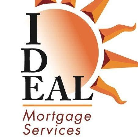 ideal mortgage services get quote mortgage brokers