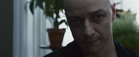Watch the trailer for the new M. Night Shyamalan movie Split. M Night Shyamalan Movies 2016