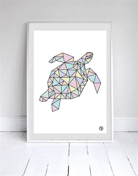 geometric turtle coloring page 527 best images about zentangle zee on pinterest