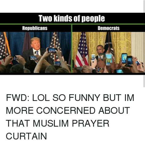 islamic prayer curtain funny forwardsfromgrandma memes of 2016 on sizzle 9gag