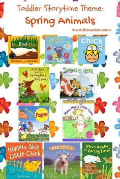 theme stories preschool colorful butterflies and fuzzy wuzzy caterpillar flannel