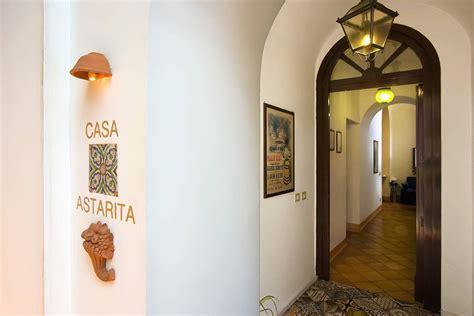 casa astarita photo gallery sorrento italy bed breakfast casa astarita