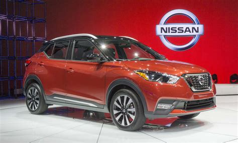 nissan kicks red 100 nissan kicks red all new compact crossover suv