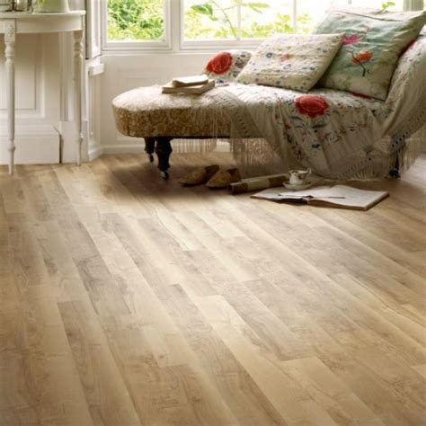 Family friendly flooring ? Rated People Blog
