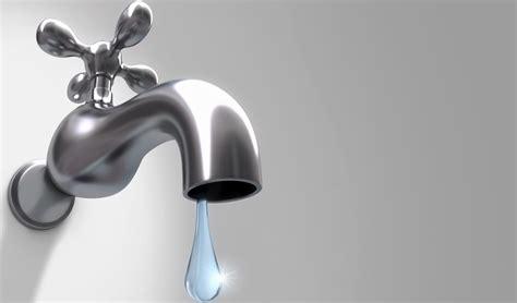 come demineralizzare l acqua rubinetto come sprecare meno acqua con i riduttori di flusso