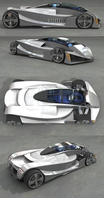 Kaos Distro Lamborghini 2 car concept wallpaper 2010 awesome design lvldoom lyrics