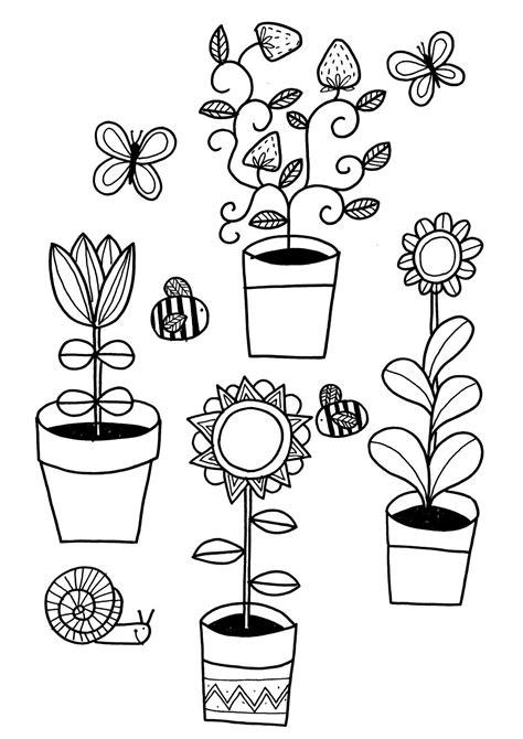 family activities fun crafts  children  easy plants