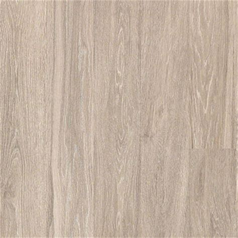 top 28 shaw laminate flooring zinfandel 3 laminate flooring wood laminate floors shaw