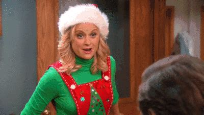 jingle bells gifs find share  giphy