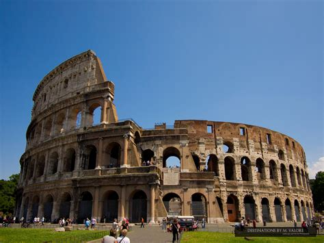 famous italian architects top 15 things italy is famous for listovative
