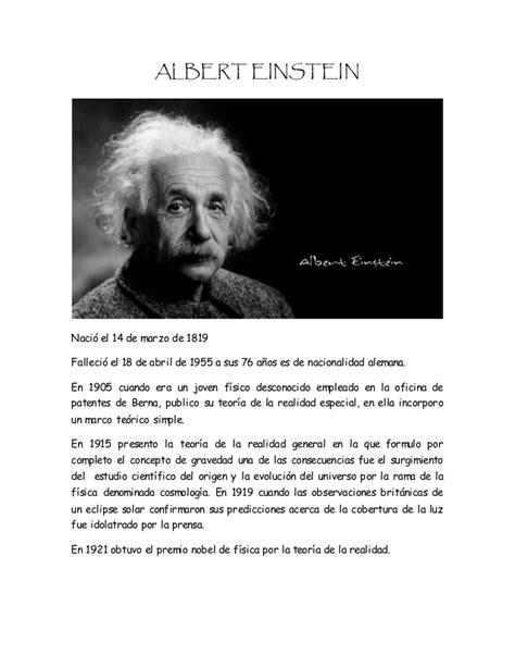 imagenes de personajes historicas biograf 237 as de personas importantes del mundo