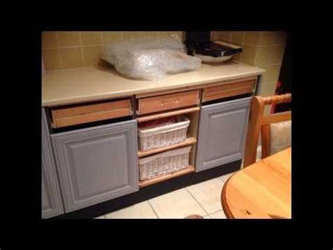 autentico chalk paint kitchen 1000 images about autentico velvet on