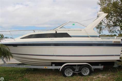 bayliner trophy hardtop boats for sale uk bayliner 2550 boats for sale boats