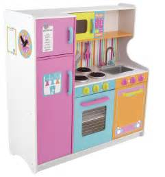 Kitchens For Toddlers by How To Choose The Kitchen Playsets Kitchen