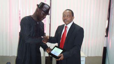 dangote cement wins business of the year award sierra dangote group receives ckn award in style ckn news