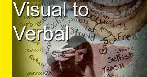 desain komunikasi visual teori dan aplikasi pdf nasbahry gallery seni rupa teori dan aplikasi