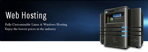 L Server Hosting by Home Sri Lanka Government Commercial Web Portal