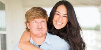joanna chip gaines 4 things we can learn from chip and joanna gaines marriage
