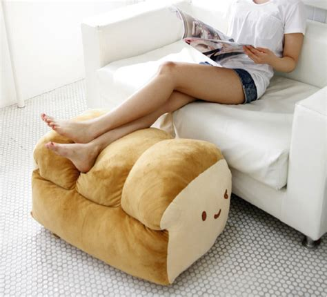 donut couch diy with elli do it yourself tutorials inspiration