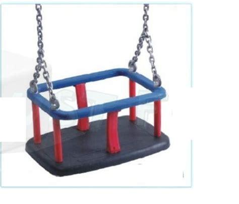 uso cadenas coche asiento cesta beb 201 con cadenas uso p 218 blico indalchess