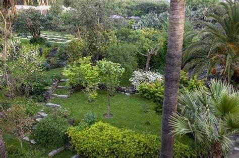 giardini siciliani giardini e profumi di sicilia garden tour
