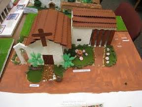 About california mission project on pinterest california missions