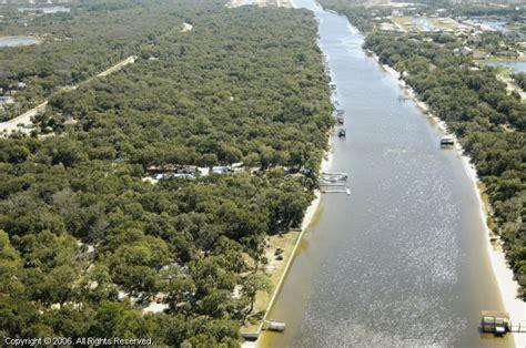 boat slips for rent palm coast hammock dunes marina in palm coast florida united states