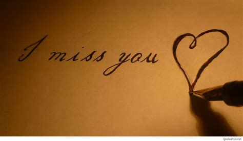 and miss you images i miss you wallpapers pictures 2017 2018