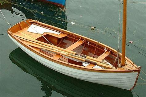 overnaadse roeiboot bouwtekeningen van francios vivier bouwtekening van de