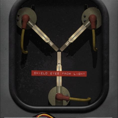 flux capacitor wars 124 best images about on gilbert o sullivan tom hiddleston and of green