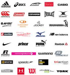 clothing brands for brand clothing