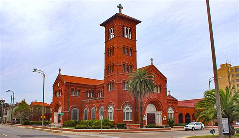 Calcasieu Parish Records Calcasieu Parish Louisiana Churches