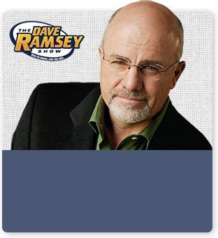 dave ramsey home security 28 images limbaugh