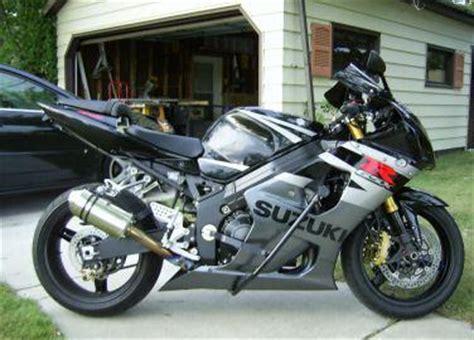 2002 Suzuki Gsxr 1000 For Sale 2002 Suzuki Gsxr 1000 For Sale