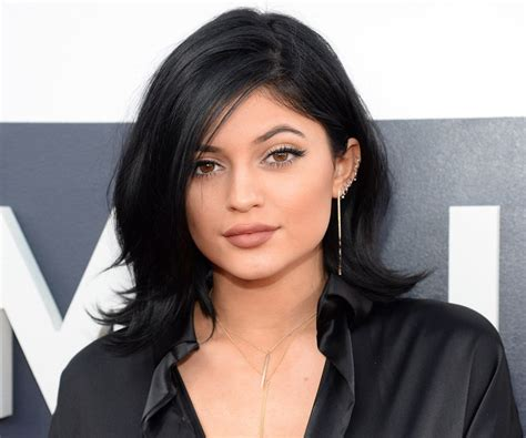 biography of kylie jenner kylie jenner bio facts love life of model reality star