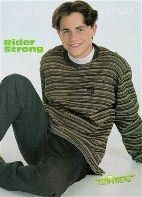 rider strong images rider strong hd wallpaper and