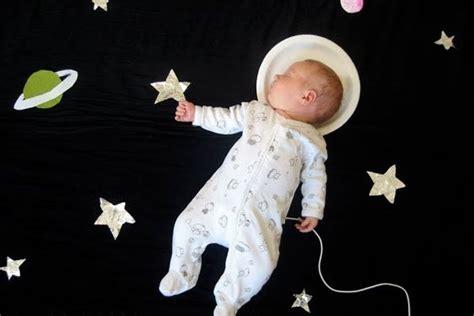 quien es adele enersen fotos creativas de un bebe durmiendo en lo visual