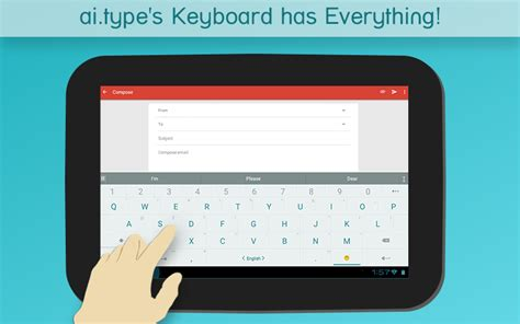 ai keyboard apk ai type keyboard free apk for android aptoide