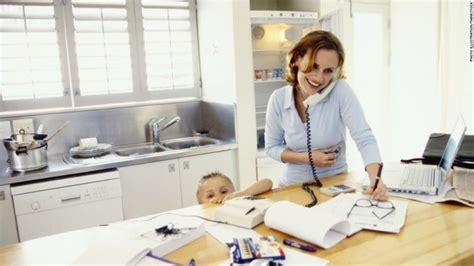 membuat npwp tapi belum kerja mau jadi ibu yang tetap bekerja remot dari rumah ketahui