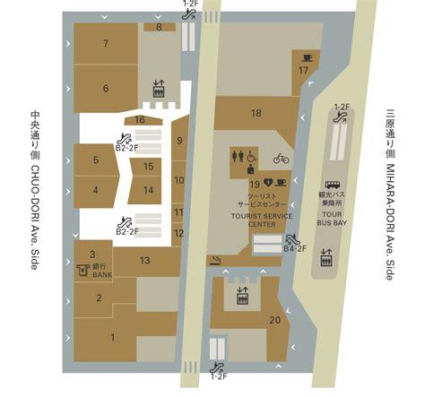 st laurent shopping centre floor plan 100 st laurent shopping centre floor plan 3250 rue