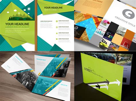 brochure catalog design india bi fold tri fold brochure designing web design development company in