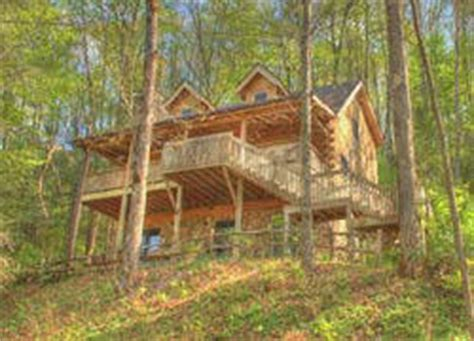 Smokey Mountain House Rentals Smokey Mountain Nc Vacation Rentals With Pool Table