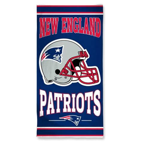 new england patriots l new england patriots www imgkid com the image kid has it