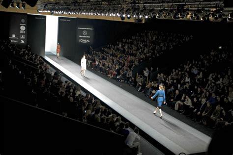 madrid fashion week entradas revista fashion export te invita a mbfwm 2014 revista