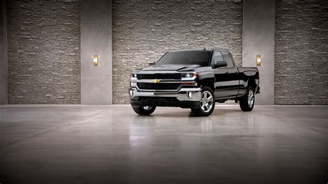 dale earnhardt chevrolet hickory nc chevy trucks for sale hickory nc dale earnhardt chevrolet