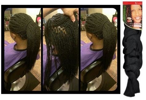 xpressions colour 33 and 2 mix xpressions colour 33 and 2 mix hairstylegalleriescom of 29