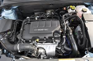 2012 chevy cruze turbo engine pictures to pin on