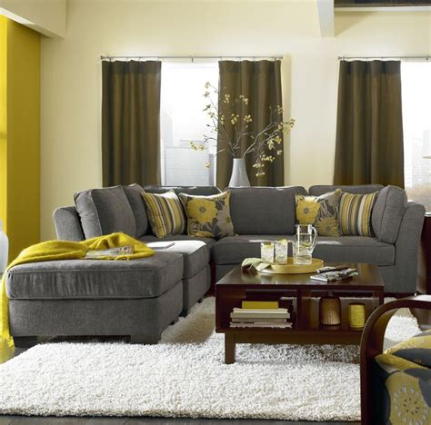 Sectional Sofas Milwaukee 5 Modular Sectional With Ottoman By Colder S Furniture And Appliance Sofa